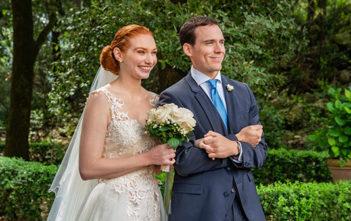 """Πρώτο Trailer Απο Το """"Love Wedding Repeat"""""""