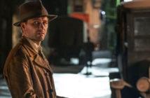 """Πρώτο Trailer Απο Το """"Perry Mason"""" Του HBO"""