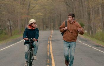 """Πρώτο Trailer Απο Το """"The Half of It"""" Του Netflix"""