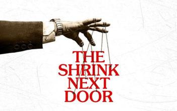 """Το Apple Tv Ετοιμάζει Το """"The Shrink Next Door"""""""