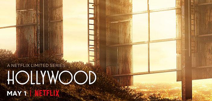 Οι Νέες Τηλεοπτικές Σειρές Του Μαΐου - Hollywood