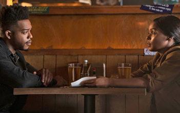 """Νέο Trailer Απο Την Δεύτερη Σεζόν Του """"Homecoming"""""""