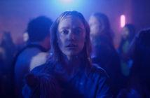 """Trailer Απο Το """"The Stranger"""""""