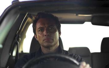 """Νέο Trailer Απο Το """"The Third Day"""" Του HBO"""