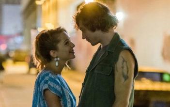 """Πρώτο Trailer Απο Το """"Valley Girl"""""""