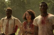 """Πρώτο Trailer Απο Το """"Lovecraft Country"""" Του HBO"""