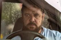 """Trailer Απο Το """"Unhinged"""" Με Τον Russell Crowe"""