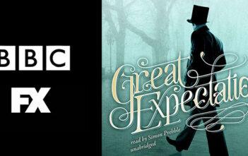 """Το BBC Και Το FX Ετοιμάζουν Το """"Great Expectations"""""""