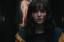 """Πρώτο Trailer Απο Την Τρίτη Σεζόν Του """"Dark"""""""