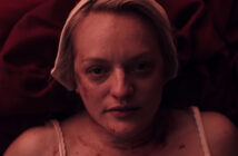 """Πρώτο Teaser Απο Την 4η Σεζόν Του """"The Handmaid's Tale"""""""