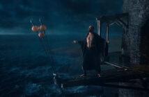 """Νέο Trailer Απο Το """"Cursed"""""""