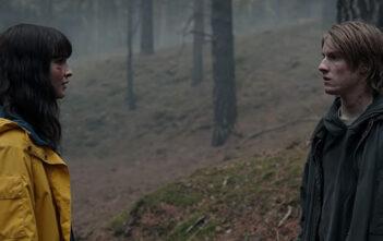 """Νέο Trailer Απο Την Τρίτη Σεζόν Του """"Dark"""""""