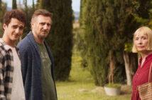 """Πρώτο Trailer Απο Το """"Made in Italy"""""""