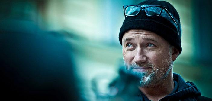 """Το """"Mank"""" Του David Fincher Στο Netflix"""