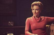 """Κριτική Στο """"Ms America"""" Του Hulu"""