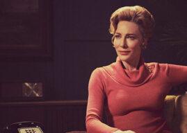 """Κριτική Στο """"Mrs America"""" Του Hulu"""