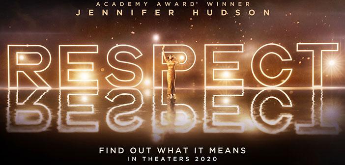 """Πρώτο Trailer Απο Το """"Respect"""""""