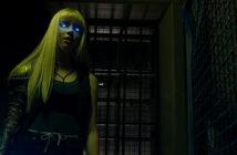 "Trailer Απο Το ""The New Mutants"""
