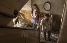 """Trailer Από Το Θρίλερ Τρόμου """"Amulet"""""""