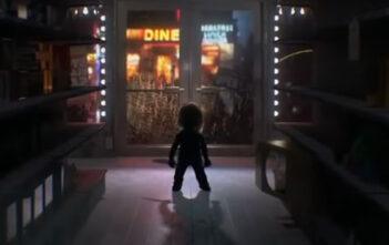 """Πρώτο Teaser-Trailer Απο Την Σειρά Τρόμου """"Chucky"""""""