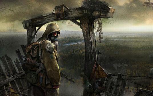 """Το Amazon Ετοιμάζει Την Τηλεοπτική Μεταφορά Του """"Fallout"""""""
