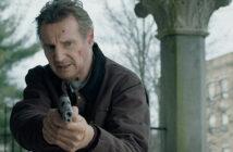 "Trailer Από Το ""Honest Thief"" Με Τον Liam Neeson"