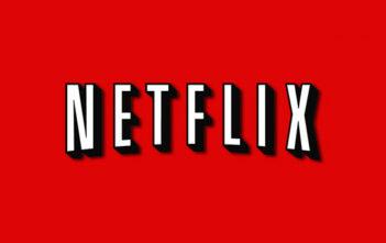 Τι Έρχεται Στο Netflix Τον Αύγουστο