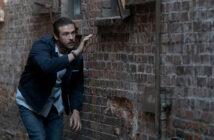 """Νέο Trailer Απο Το """"The Fugitive"""""""
