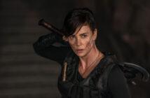 """Νέο Trailer Απο Το """"The Old Guard"""" Του Netflix"""