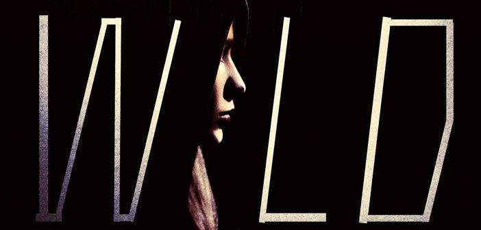 """Η Warner Max Και Το HBO Max Ετοιμάζουν Το """"The Wild"""""""