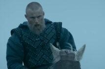 """Promo Από Το Δεύτερο Μέρος Της Έκτης Σεζόν Του """"Vikings"""""""