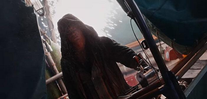 """Νέο Trailer Από Την Δεύτερη Σεζόν Του """"His Dark Materials"""""""