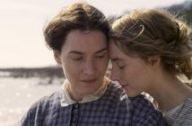 """Πρώτο Trailer Από Το """"Ammonite"""""""