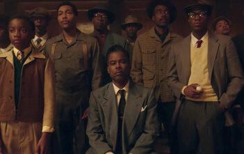 """Νέο Trailer Από Την Τέταρτη Σεζόν Του """"Fargo"""""""