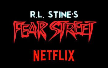 """Το Netflix Απέκτησε Την Τριλογία """"Fear Street"""""""