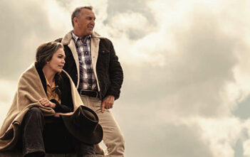 "Trailer Από Το Δράμα ""Let Him Go"""