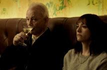 """Πρώτο Trailer Από Το """"On the Rocks"""" Της Sofia Coppola"""