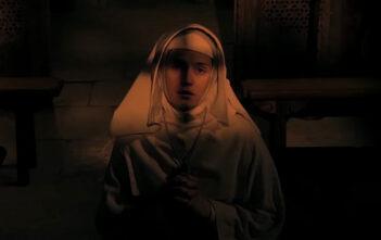 """Πρώτο Trailer Από Το """"Black Narcissus"""""""