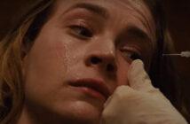 """Πρώτο Trailer Από Το """"Books of Blood"""" Του Hulu"""