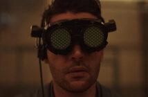 """Νέο Trailer Από Το """"Possessor"""""""