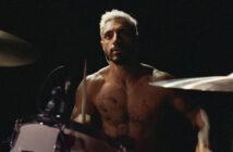 """Πρώτο Trailer Από Το """"Sound of Metal"""""""