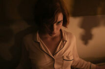 """Νέο Trailer Από Το """"The Queen's Gambit"""" Του Netflix"""