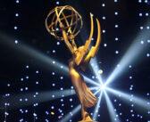 Οι Νικητές Της 72ης Απονομής Των Bραβείων Emmy