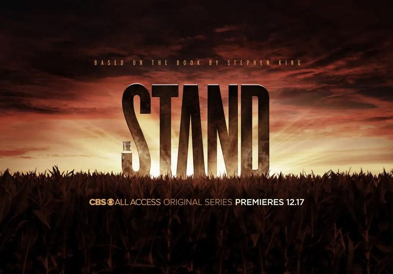 """Πρώτο Teaser Από Το """"The Stand"""""""