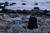 """Νέο Trailer Από Το """"Ammonite"""""""