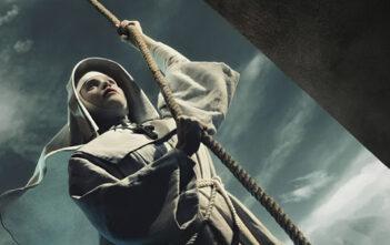 """Νέο Trailer Από Το """"Black Narcissus"""""""