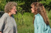 "Trailer Από Το ""Hillbilly Elegy"" Του Netflix"