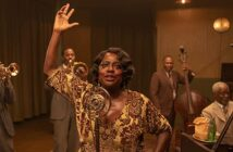 "Trailer Από Το ""Ma Rainey's Black Bottom"""