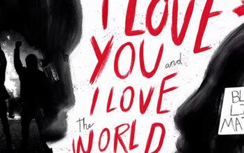 "Teaser-Trailer Από Το ""Between The World & Me"""