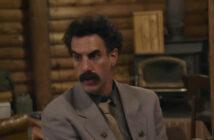 """Trailer Από Το """"Borat 2"""""""